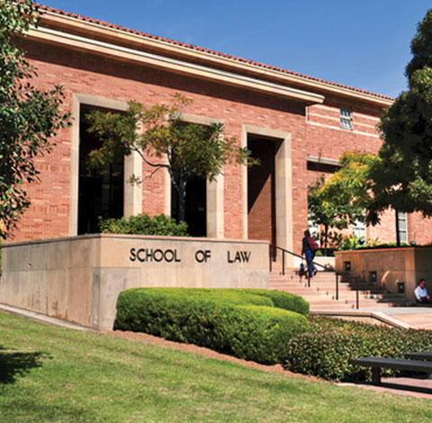 ucla-law-school